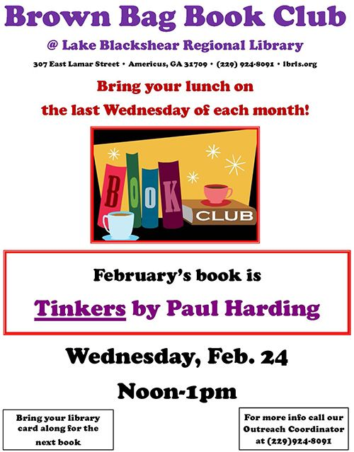 Brown-Bag-Book-Club-Poster-Feb-2016-2