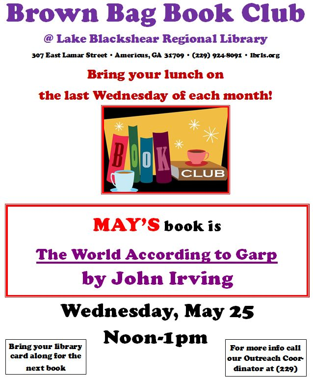 Brown-Bag-Book-Club-Poster-May-2016