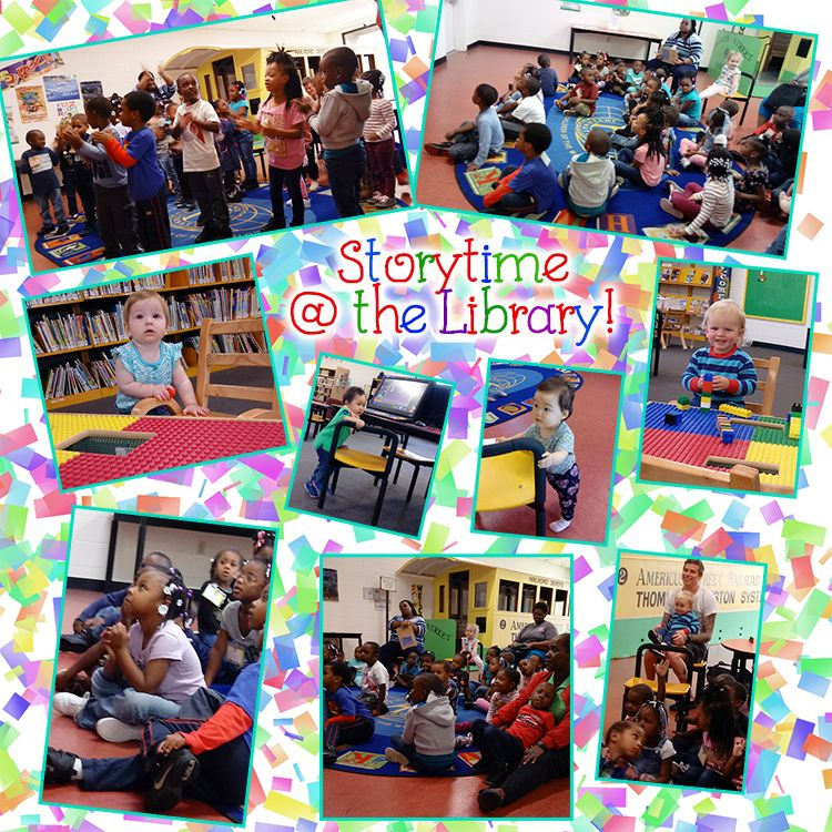 storytimecollage2018